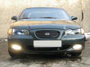 Продается Hyundai Sonata III